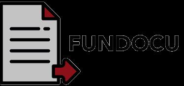 Fundocu – Formación para empresas